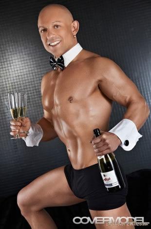 kæmpe fisse mande stripper