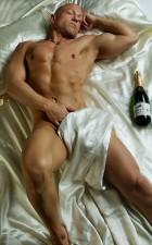 Stripshow Danmark stripperen Alex