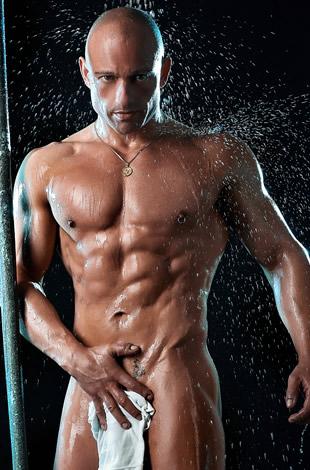 thai tåstrup mande stripper
