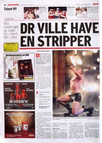 dr-ville-have-en-stripper